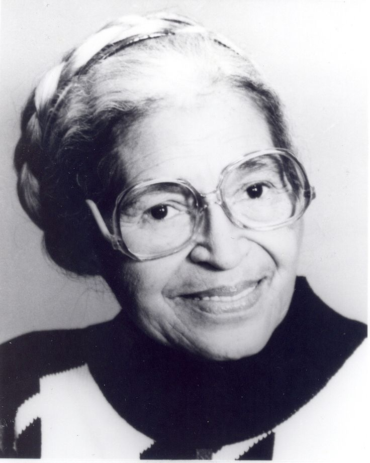 rosa parks | Rosa Parks Photos Gallery 2011 new top