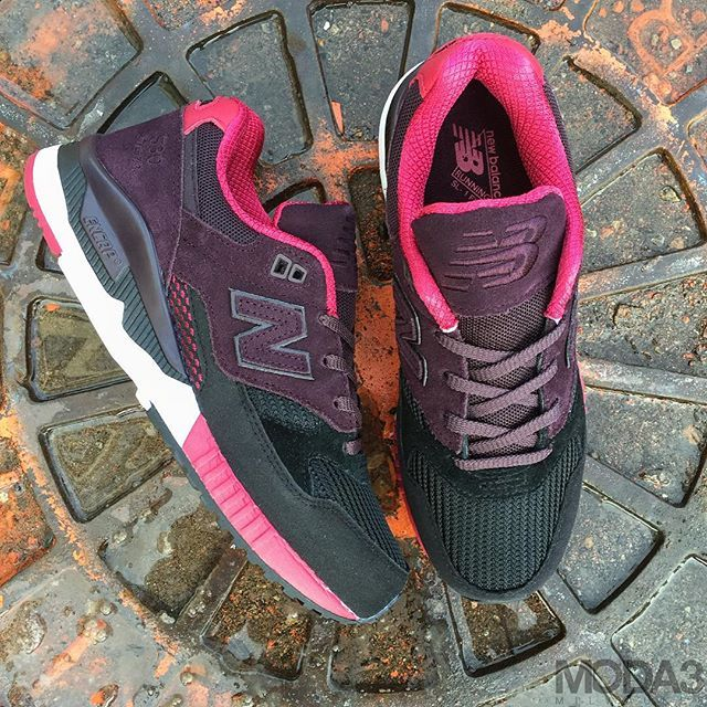 new balance shoes for women on sale ww842w mens cheap new balance sneakers