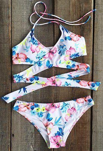 11 best summer  u0026 39 17 images on pinterest