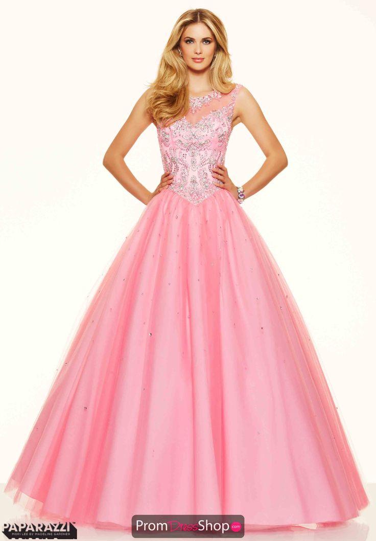 7 mejores imágenes de vestidos 15 en Pinterest | Vestido de 15 año ...