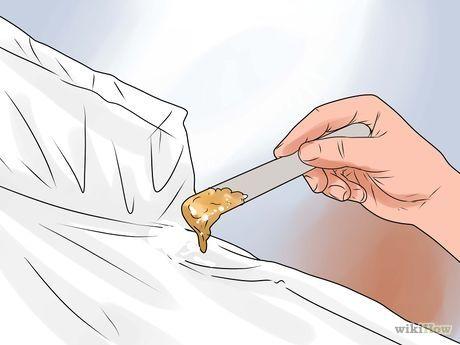 Imagem intitulada Remove Yellow Armpit Stains Step 5