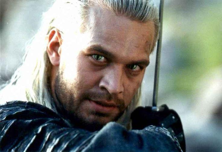 'The Witcher' series, actor: Michal Zebrowski, Prod: PL  http://imagebox.cz.osobnosti.cz/foto/michal-zebrowski/O75753-9e721.jpg