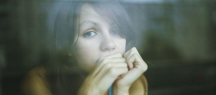 Trennung verarbeiten, um frei für eine neue Liebe zu sein