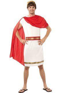 Les 25 meilleures id es de la cat gorie toge romaine sur pinterest robe de toge mod le de - Deguisement grece antique ...