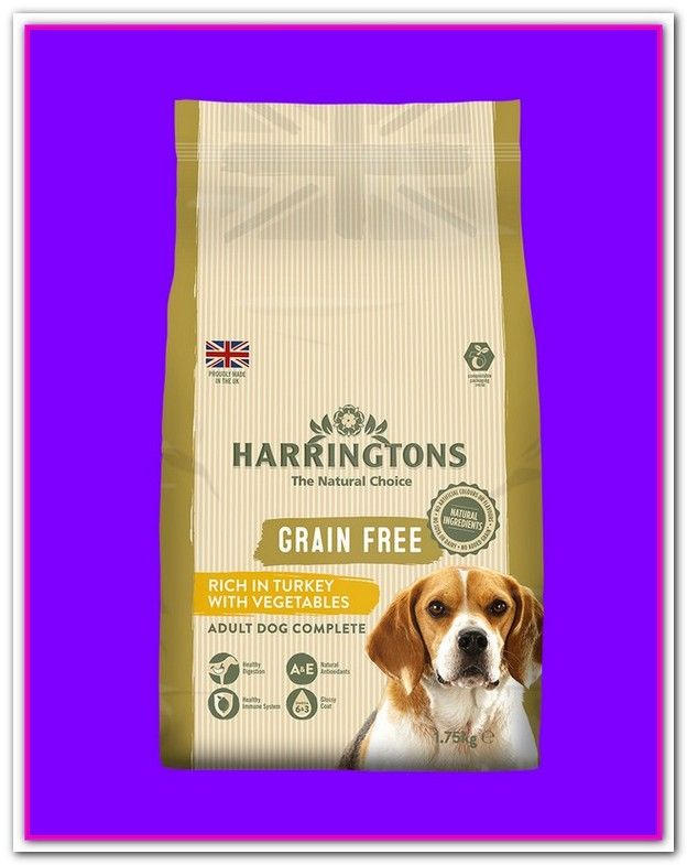 Best Dog Food For Sensitive Skin Uk Best Dog Food Dog Food