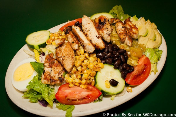 22 best durango colorado restaurant bar images on pinterest