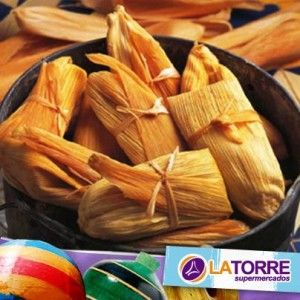 24 Best Recetas Chapinas Images On Pinterest Convenience Store Garlic And Guatemalan Food