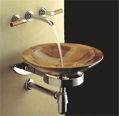 Bathroom Sinks Glasgow 75 best sink supreme images on pinterest | bathroom sinks