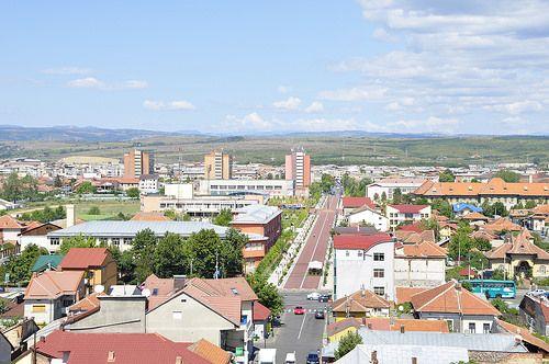 Drobeta-Turnu Severin 009
