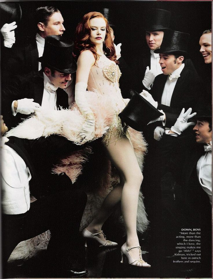 "Nicole Kidman photographed by Annie Leibovitz.....  ""diamonds are a girls best friend"""