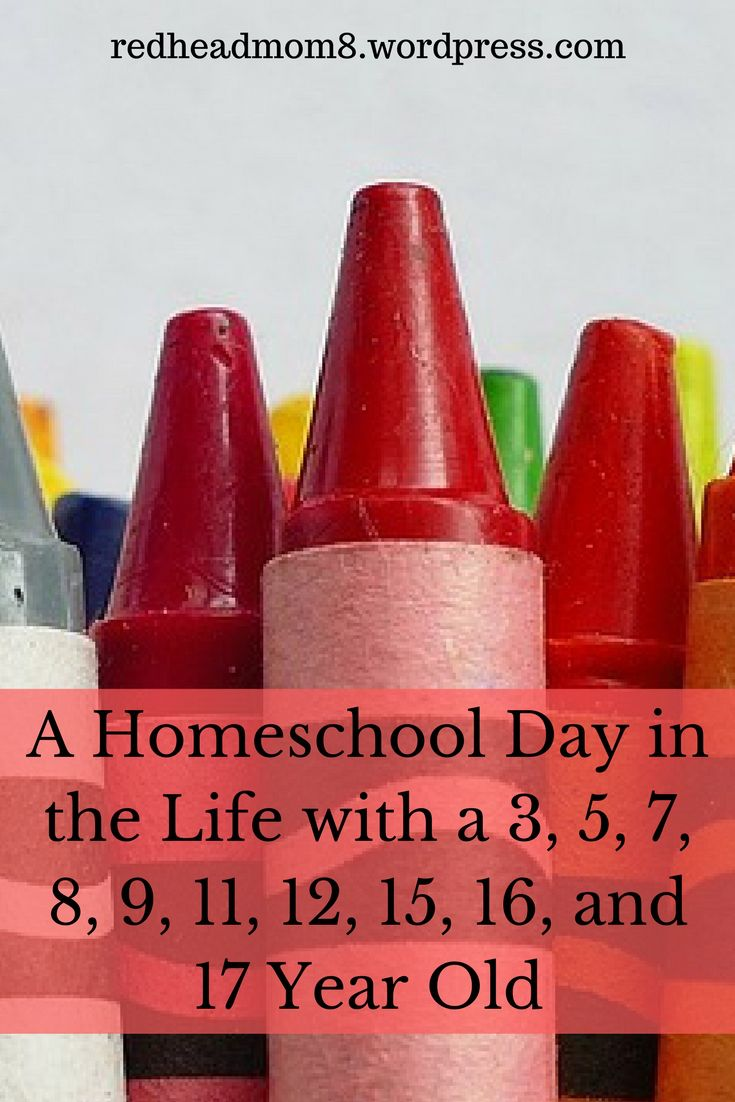 a-homeschool-day-in-the-life-with-a-3-5-7-8-9-11-12-15-16-and-17-year-old