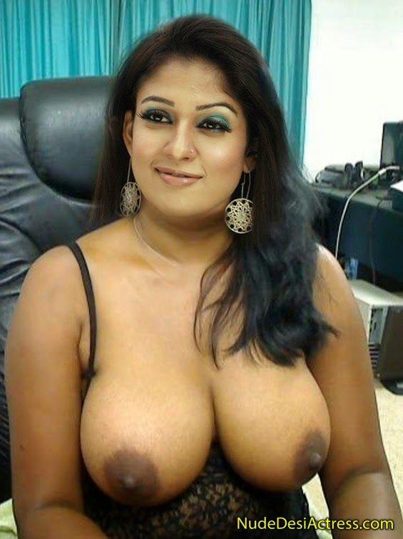 Actress roja nude — 9