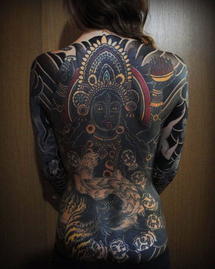 1000 Images About Tattoo On Pinterest: 1000+ Images About Oriental Tattoos On Pinterest