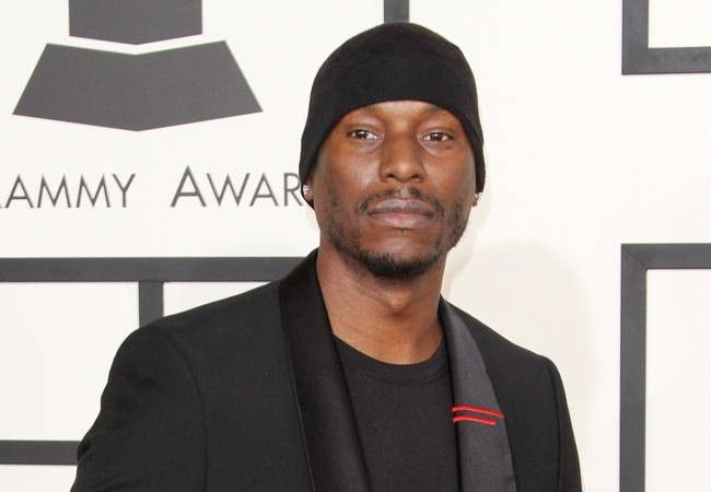 Tyrese Gibson's ex-wife granted permission to take daughter on vacation