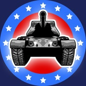 iBomber Defense. Another Amazing Tower Defense Game. Amazing value at $0.99 for Universal App.