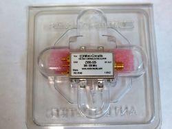 60116 - Mini-Circuits ZX95-595 Voltage Controlled Oscillator for sale at bmisurplus.com