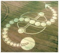ultimos circulos de las cosechas 2014 - Buscar con Google