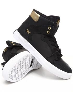 Supra | Vaider Sneakers. Get it at DrJays.com