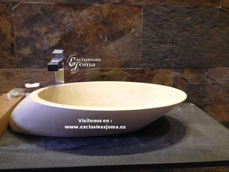 M s de 25 ideas incre bles sobre ceramica imitacion piedra - Ceramica imitacion piedra ...