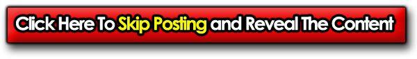 Free PSN Codes • Free Playstation Network Card Codes