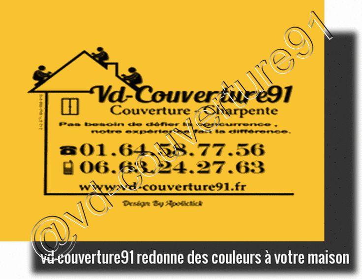 Latest cheap entreprise en rnovation de la maison toiture for Prix toiture 80m2