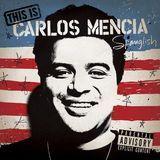 This Is Carlos Mencia [CD] [PA]