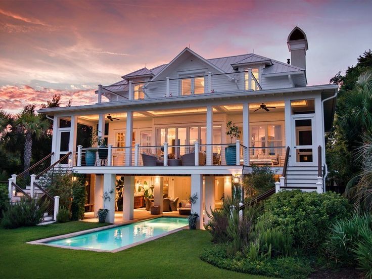 Best 20 South Carolina Homes Ideas On Pinterest
