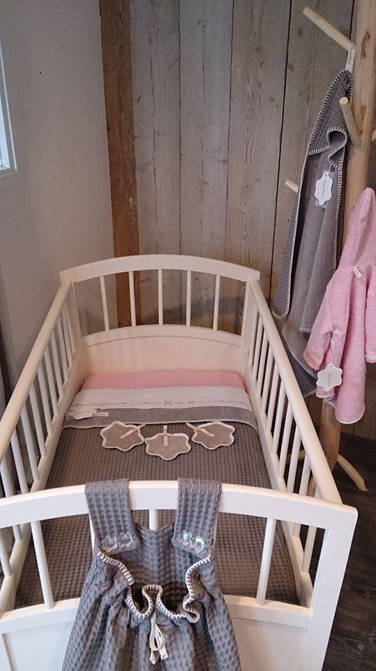 Baby room Koeka, de hele koeka collectie is verkrijgbaar bij babyplanet.nl