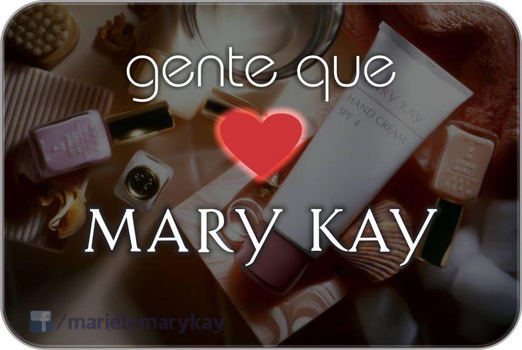 Amo!!