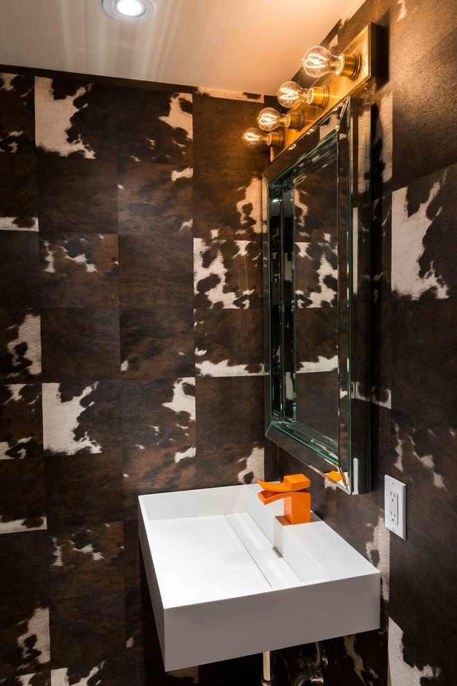 Bathroom Remodel Union City Ca 8 best bathroom remodel san ramon images on pinterest | bathroom