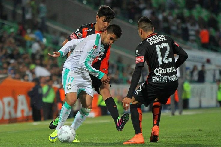 A qué hora juega Pachuca vs Santos   Liguilla del Clausura 2016 (Vuelta) - https://webadictos.com/2016/05/14/hora-pachuca-vs-santos-liguilla-clausura-2016/?utm_source=PN&utm_medium=Pinterest&utm_campaign=PN%2Bposts