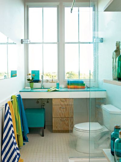 Bathroom Interiors 333 best kids bathrooms images on pinterest | bathroom ideas, room