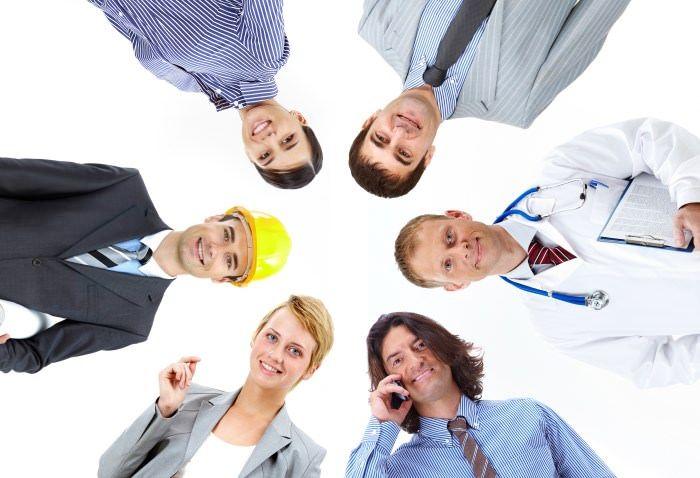 Engenheiro e Medico Equipe Multidisciplinar SST