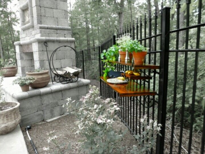 28 best images about deck and fence ideas on pinterest for Timber decking seconds