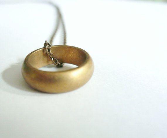 Best 25+ Old rings ideas on Pinterest | European cut ...