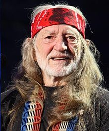 Willie Nelson Says We Must Occupy Our Food Supply - When our food is at risk we are all at risk! Willie and co-author Anna Lappe write at Huffington Post