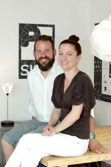 PDSIGN | Design Hét Budapest 2014