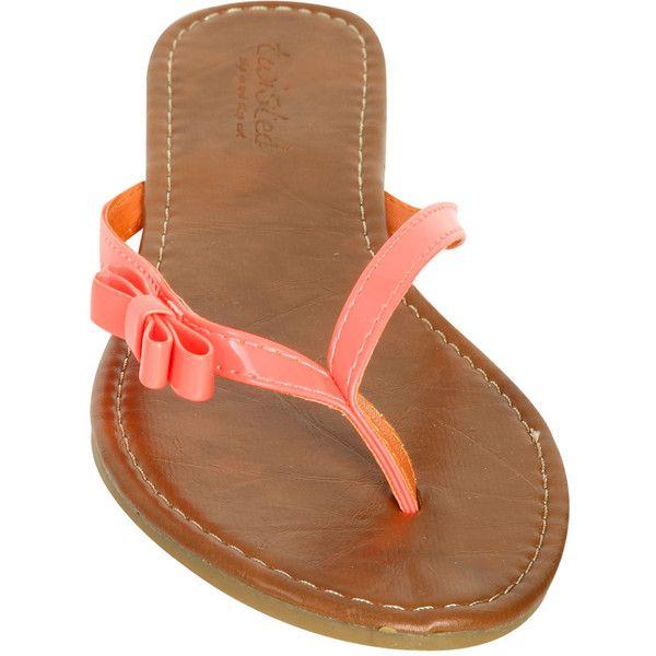 146 Best Flip Flops And Sandals Love Images On Pinterest -3263