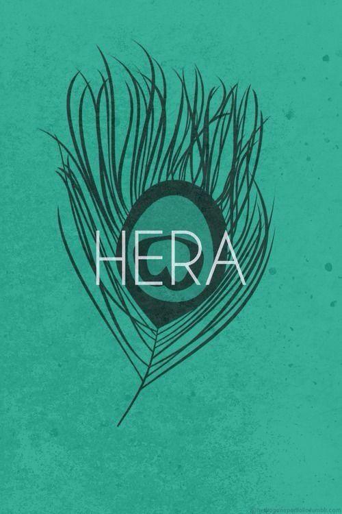 symbol of hera the goddess wwwimgkidcom the image