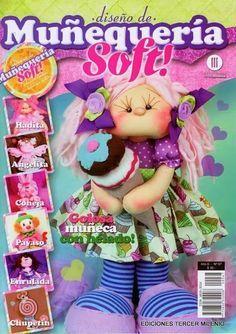 Archivo de álbumes Munecos soft - 67