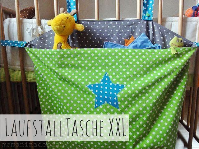 Ber ideen zu laufstall auf pinterest baby wippe for Kinderzimmer utensilo