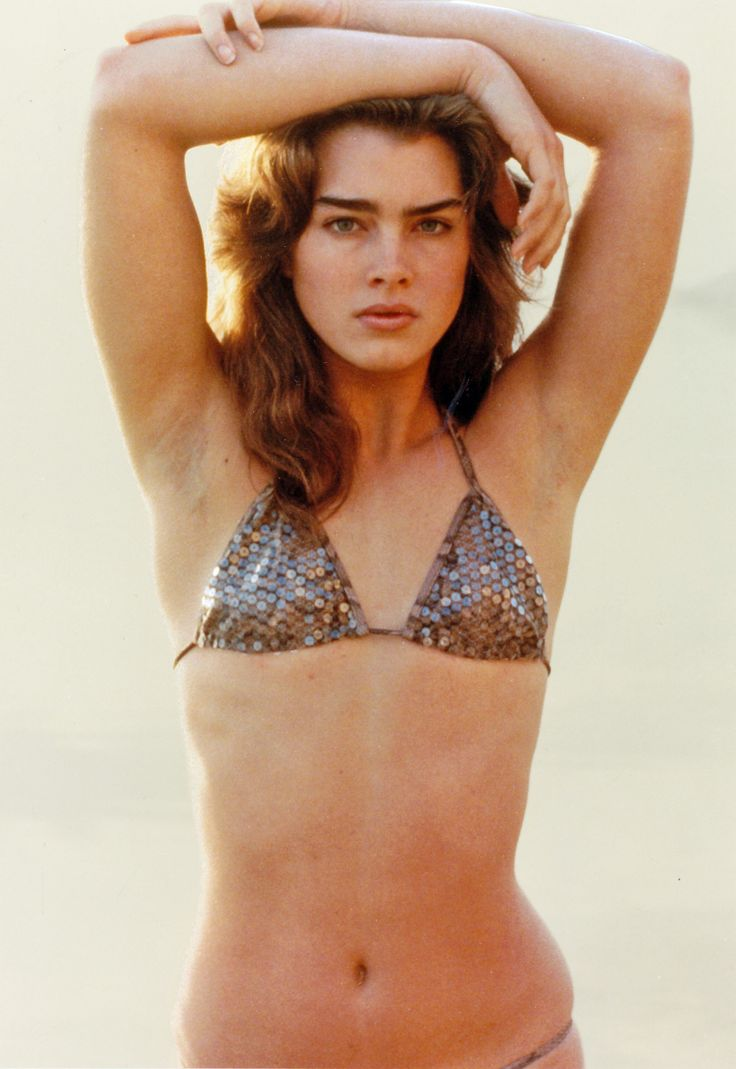 229 Best Brooke Shields Images On Pinterest Beautiful