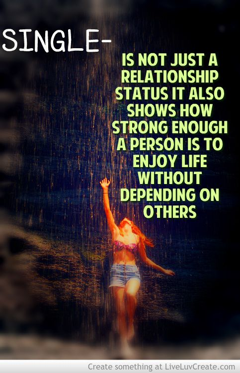 286 best independently owned and operated images on pinterest firstly that is assuming that everyone who is single is happy to be secondly ccuart Images