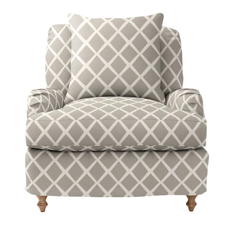 Miramar Chair: Fabric Patterns, Fabrics Patterns, Color Patterns