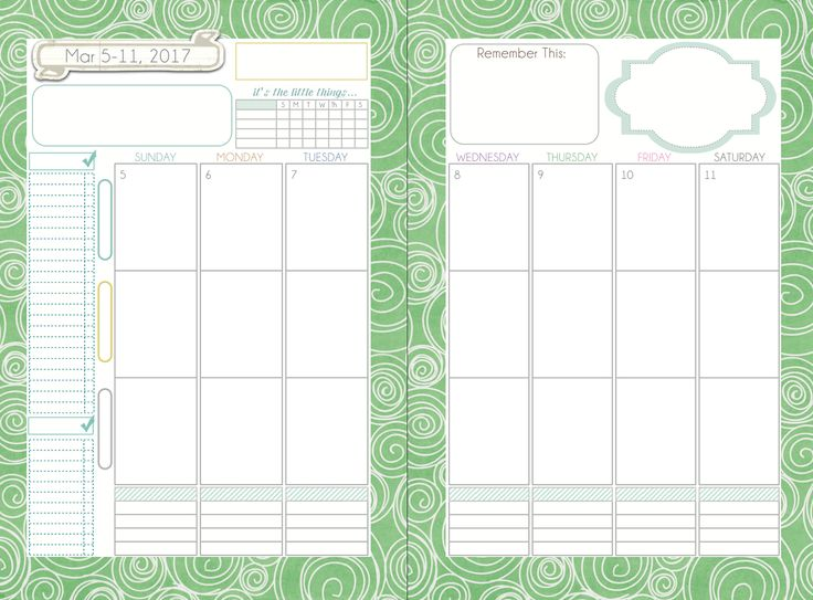 InTheLeafyTreetops.com - 2017 Mormon Mom Planner, $17.49 (https://intheleafytreetops.com/2017-mormon-mom-planner/)
