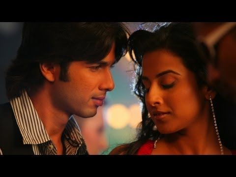 """Song: Aai Paapi. """"Kismat Konnection"""" is a Bollywood film. Kismat Konnection was released on 18 July 2008. The music was composed by Pritam."""