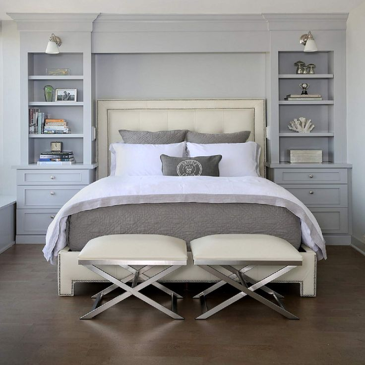 Image result for very small master bedrooms   Bedroom ...
