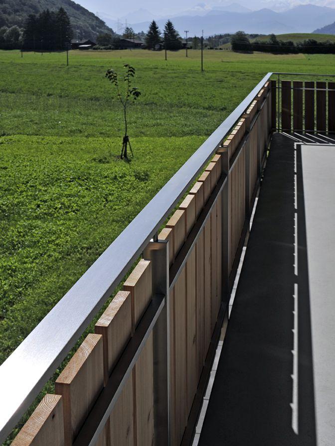 95 best images about gel nder in edelstahl von metamont ag in einigen on pinterest. Black Bedroom Furniture Sets. Home Design Ideas