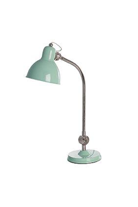 Bordlampe, Retro fra House Doctor - UDSOLGT!