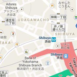 Hachikō Statue - Lonely Planet
